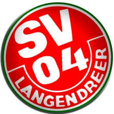 SV Langendreer 04